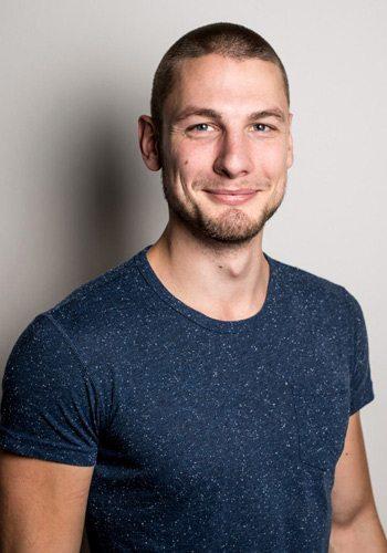 Karel Pieters