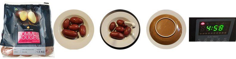 gepofte-aardappel-in-5-minuten