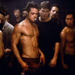 Brad-Pitt-fight-club-body